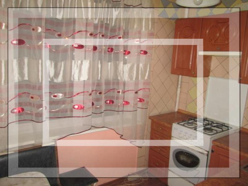 1 комнатная квартира, Харьков, ШИШКОВКА, Старошишковская (582655 10)