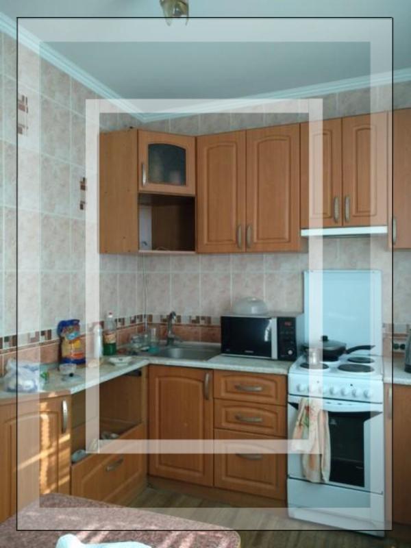 2 комнатная квартира, Харьков, Восточный, Шариковая (582685 1)