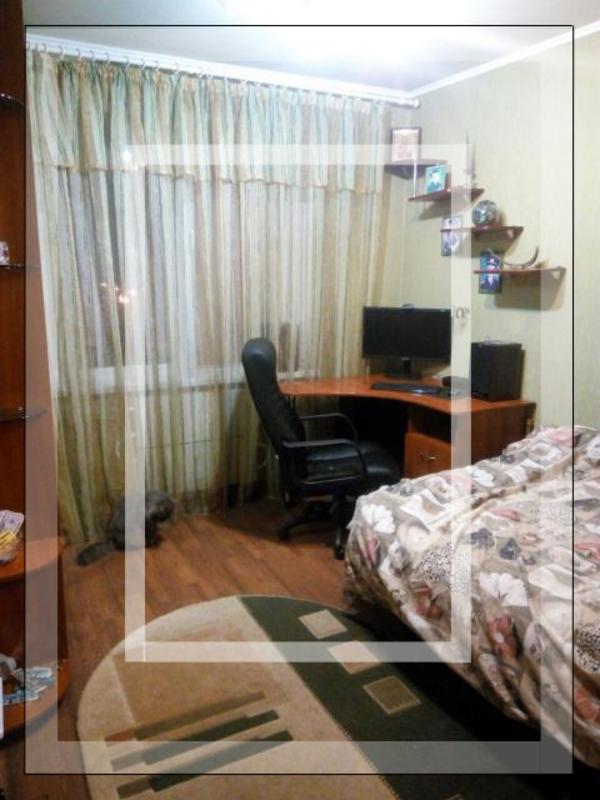2 комнатная квартира, Харьков, Салтовка, Тракторостроителей просп. (582693 1)