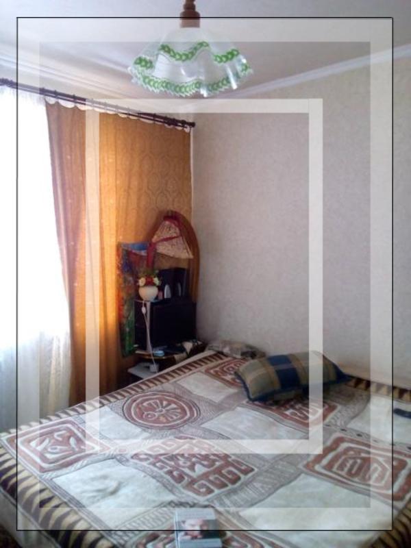 1 комнатная квартира, Харьков, Павлово Поле, Деревянко (582695 1)