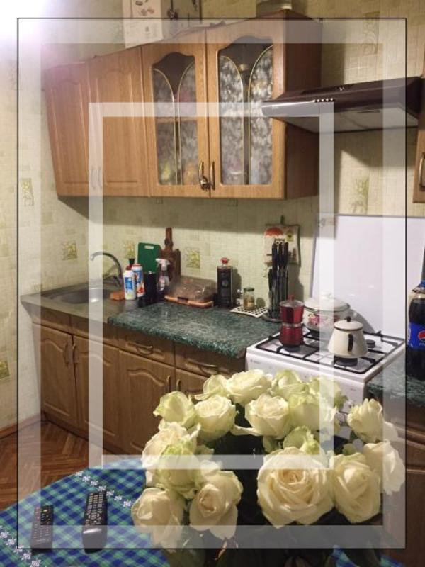 2 комнатная квартира, Песочин, Молодежная (Ленина, Тельмана, Щорса), Харьковская область (582704 2)