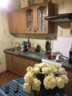 3 комнатная квартира, Песочин, Комарова пер., Харьковская область (582704 2)
