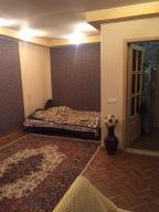 3 комнатная квартира, Песочин, Комарова пер., Харьковская область (582704 3)