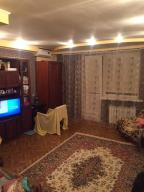 3 комнатная квартира, Песочин, Комарова пер., Харьковская область (582704 4)