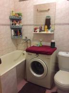 3 комнатная квартира, Песочин, Комарова пер., Харьковская область (582704 5)