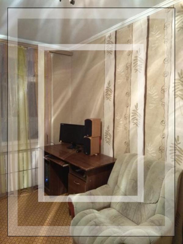 1 комнатная квартира, Харьков, Салтовка, Тракторостроителей просп. (582723 2)