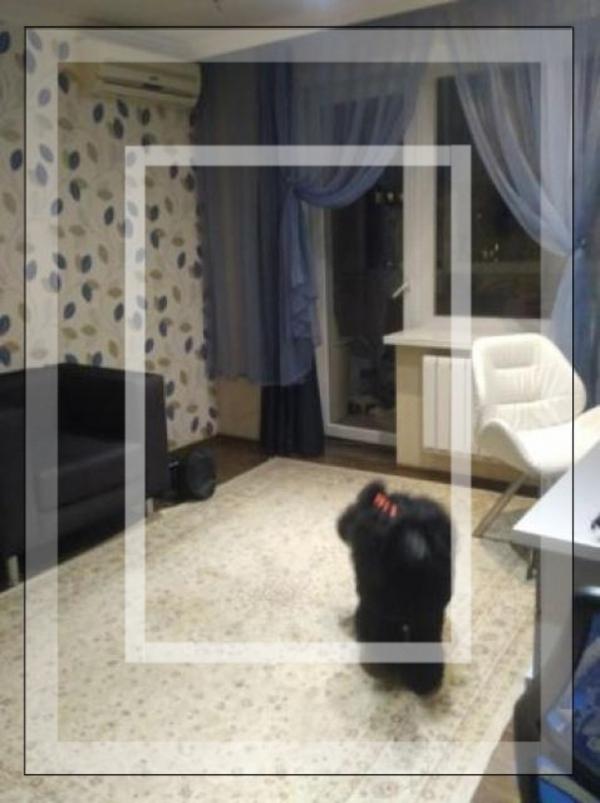 2 комнатная квартира, Харьков, Центр, Героев Небесной Сотни пл. (Руднева пл.) (582741 5)