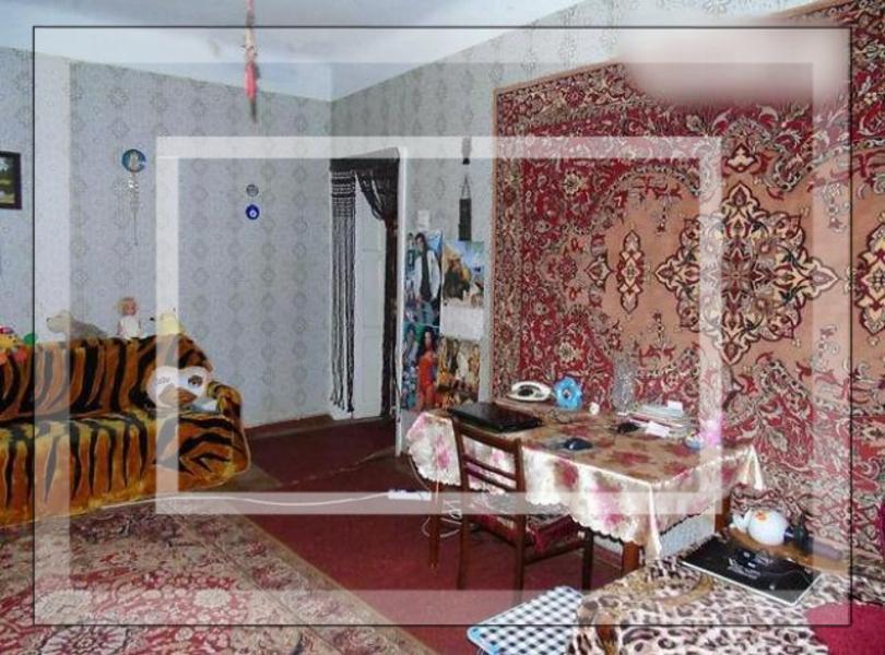 2 комнатная квартира, Харьков, НАГОРНЫЙ, Свободы (Иванова, Ленина) (582790 1)
