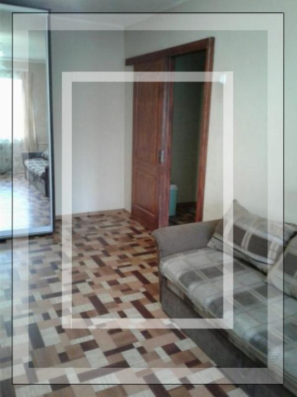 2 комнатная квартира, Харьков, Новые Дома, Маршала Рыбалко (582796 1)
