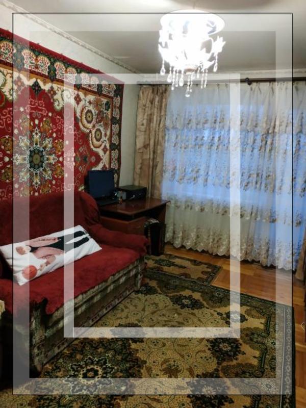 3 комнатная квартира, Харьков, Старая салтовка, Ивана Камышева (582828 1)