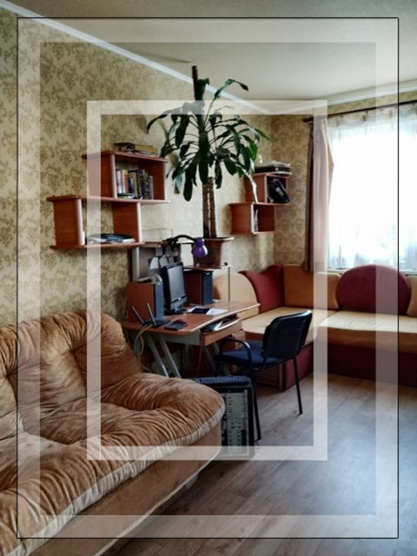 2 комнатная квартира, Харьков, Новые Дома, Маршала Рыбалко (582842 1)
