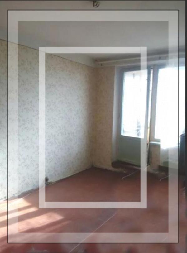 2 комнатная квартира, Харьков, Салтовка, Валентиновская (Блюхера) (582848 1)