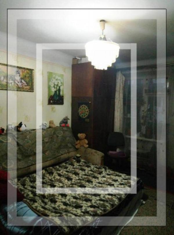 1 комнатная квартира, Харьков, Новые Дома, Харьковских Дивизий (582854 1)