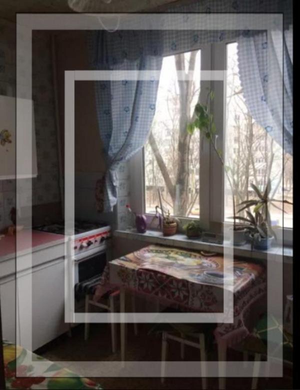 2 комнатная квартира, Харьков, Салтовка, Широнинцев (582882 1)