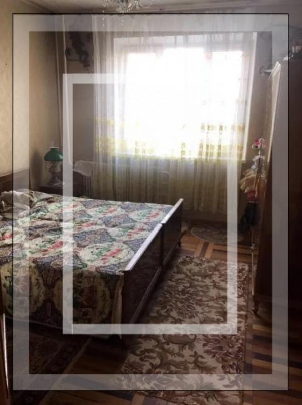 3 комнатная квартира, Харьков, Защитников Украины метро, Брянский пер. (582887 2)