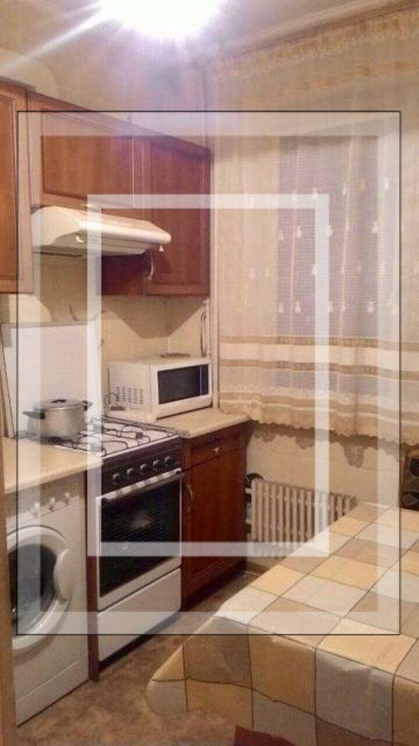 3 комнатная квартира, Харьков, Салтовка, Тракторостроителей просп. (582896 1)