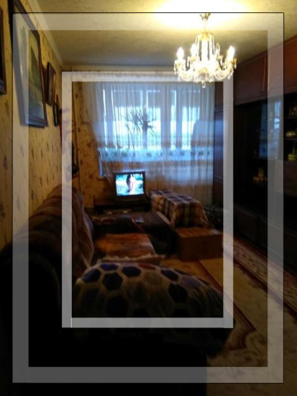 2 комнатная квартира, Харьков, Новые Дома, Московский пр т (582899 5)