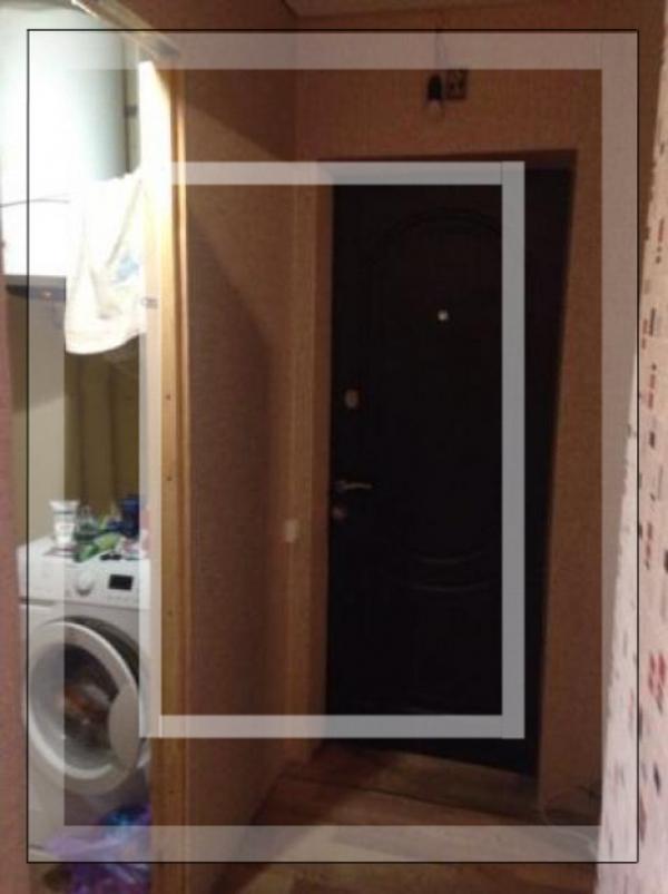 1 комнатная квартира, Харьков, Залютино, Золочевская (582921 1)