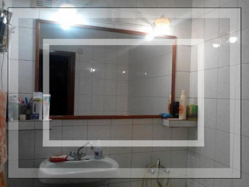 3 комнатная квартира, Харьков, Алексеевка, Клочковская (582939 1)
