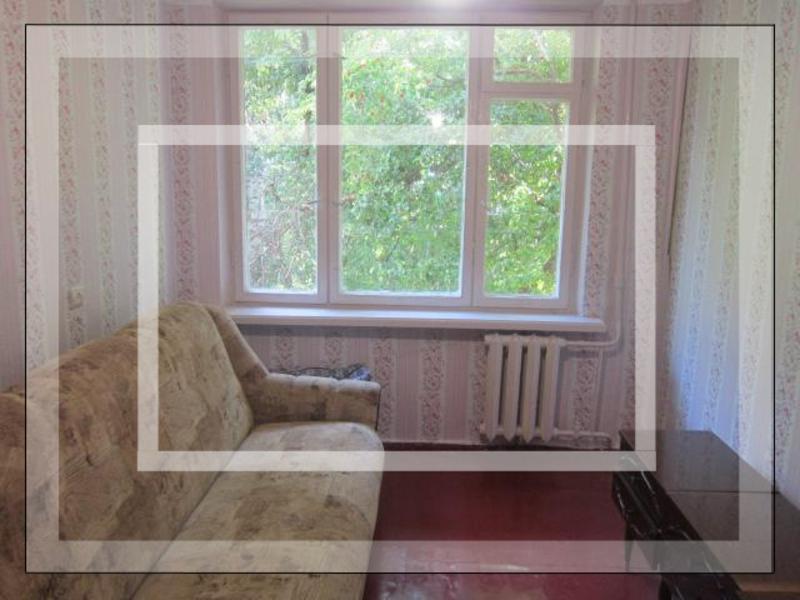 1 комнатная квартира, Харьков, Павлово Поле, Деревянко (582941 1)