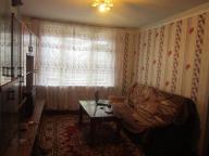 1 комнатная квартира, Харьков, Алексеевка, Победы пр. (582941 3)