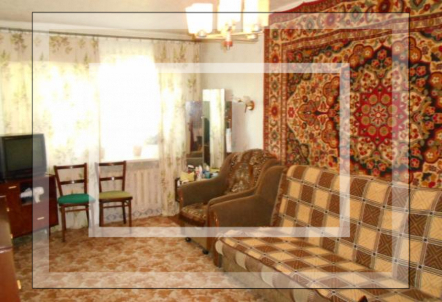 1 комнатная квартира, Харьков, Павлово Поле, Деревянко (582956 1)