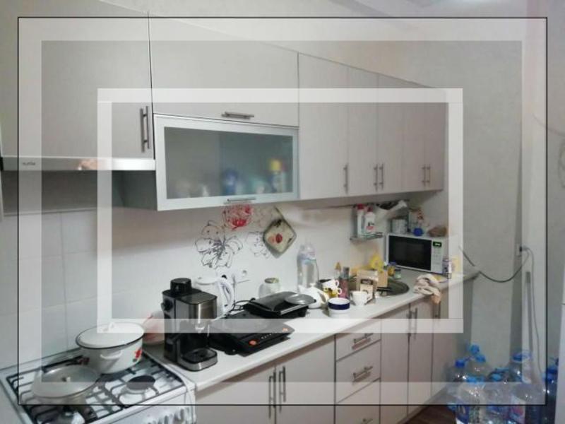 3 комнатная квартира, Харьков, Алексеевка, Клочковская (582961 2)