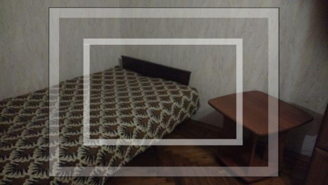 1 комнатная квартира, Харьков, Салтовка, Тракторостроителей просп. (582962 1)