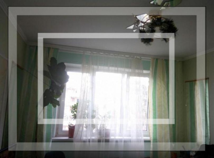 1 комнатная квартира, Харьков, ХТЗ, Московский пр т (582970 1)