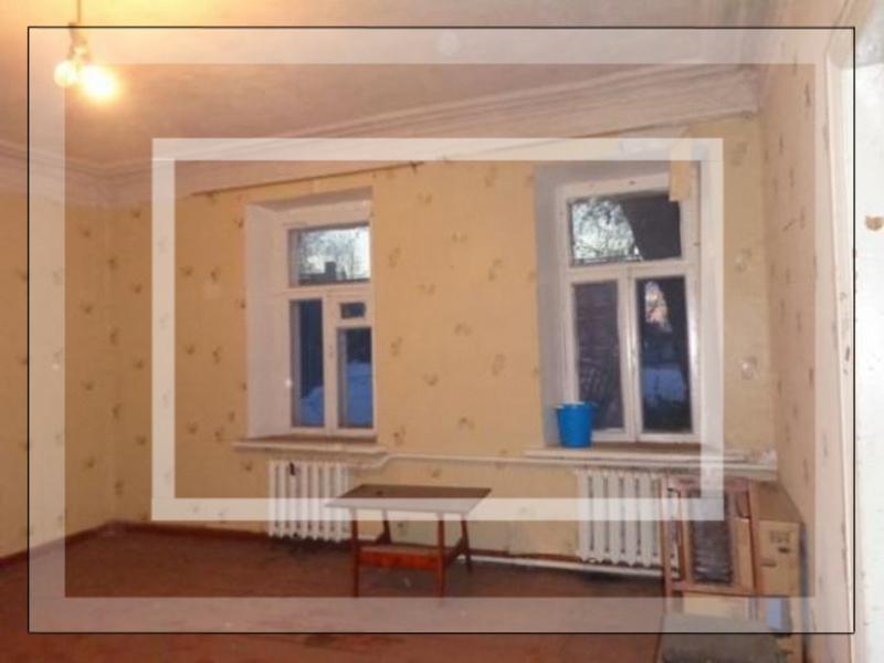 1 комнатная гостинка, Харьков, ОДЕССКАЯ, Зерновой пер. (582985 1)