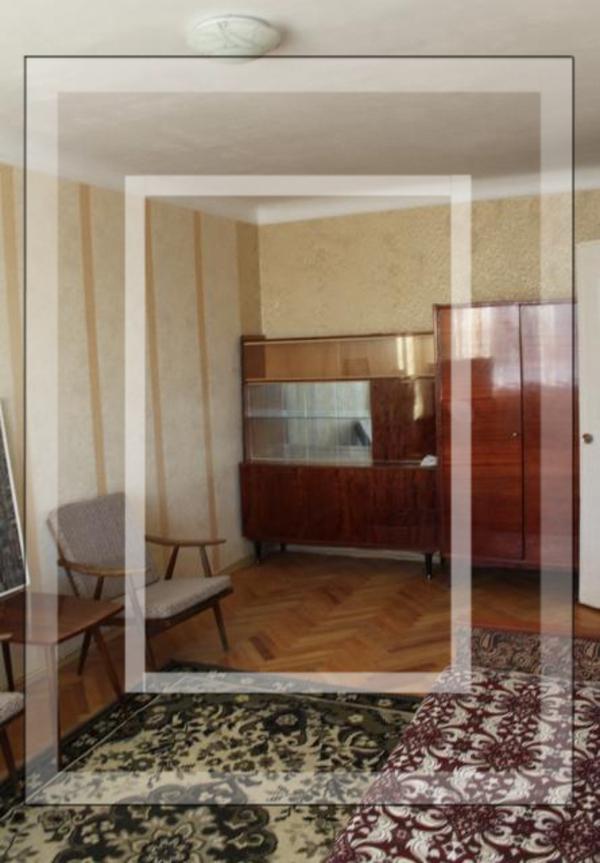 3 комнатная квартира, Харьков, Алексеевка, Клочковская (582988 1)