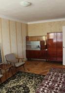 1 комнатная квартира, Харьков, Алексеевка, Победы пр. (582988 1)