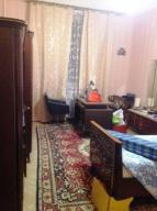 1 комнатная квартира, Харьков, Алексеевка, Победы пр. (582988 2)