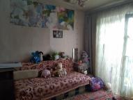 2 комнатная квартира, Клугино Башкировка, Харьковская область (582992 2)