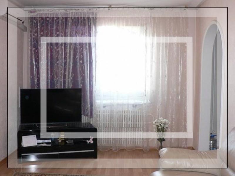 3 комнатная квартира, Харьков, Алексеевка, Людвига Свободы пр. (583021 1)