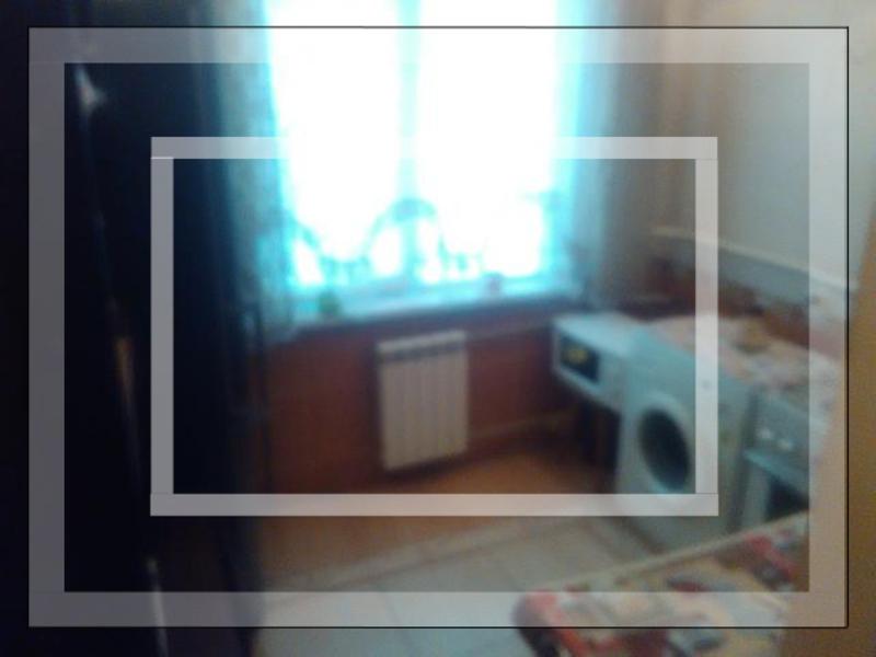 3 комнатная квартира, Харьков, Салтовка, Тракторостроителей просп. (583028 1)