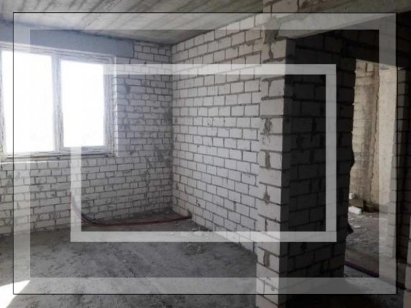 1 комнатная квартира, Харьков, ХТЗ, Александровский пр. (Косиора пр.) (583029 1)