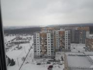 Квартиры Харьков. Купить квартиру в Харькове. (583030 1)