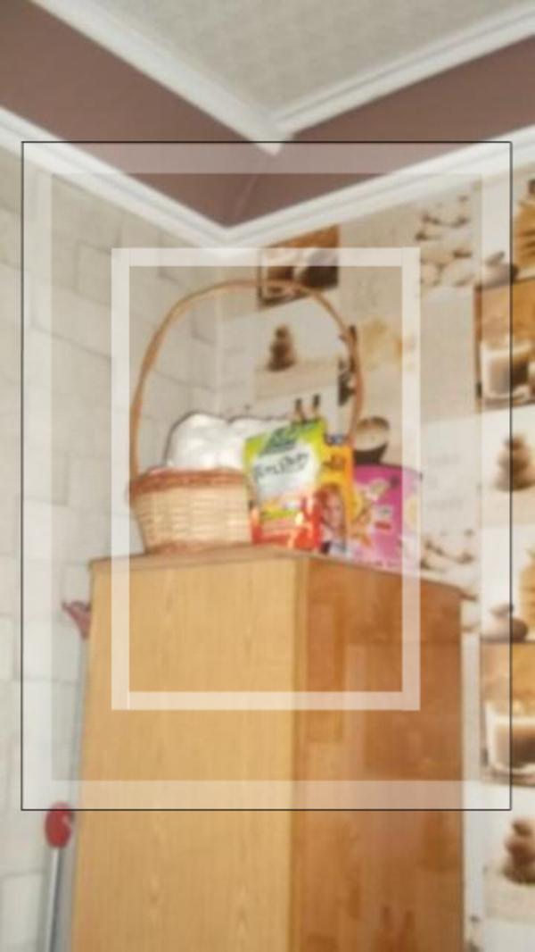 1 комнатная гостинка, Харьков, ХТЗ, Архитектора Алешина (Орджоникидзе пр.) (583064 1)