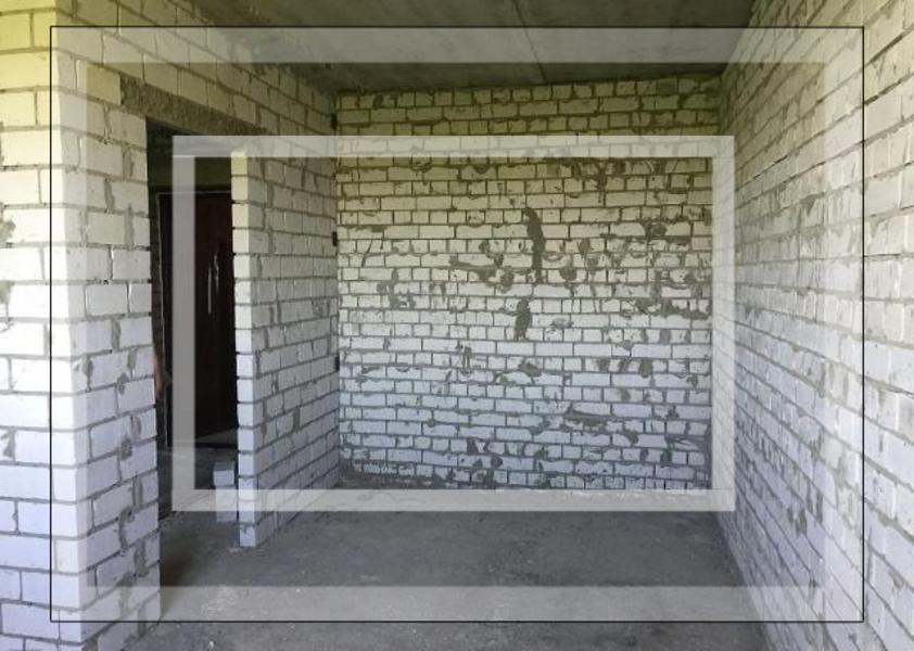1 комнатная квартира, Харьков, Павлово Поле, Деревянко (583079 1)