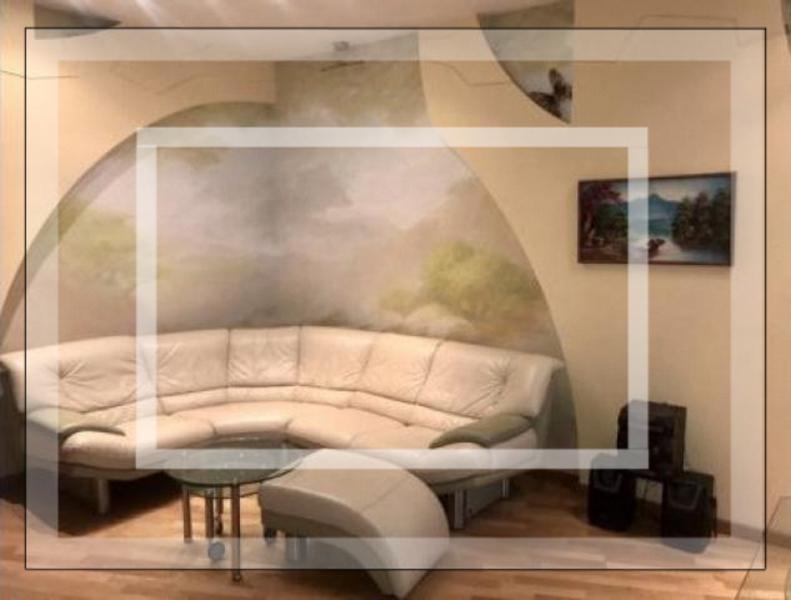 2 комнатная квартира, Харьков, Новые Дома, Маршала Федоренка (583090 1)
