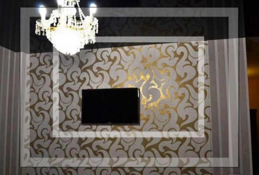 2 комнатная квартира, Харьков, Южный Вокзал, Полтавский Шлях (583102 1)