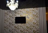 1 комнатная квартира, Харьков, Холодная Гора, Переяславская (583102 1)