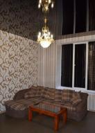 1 комнатная квартира, Харьков, Холодная Гора, Переяславская (583102 4)