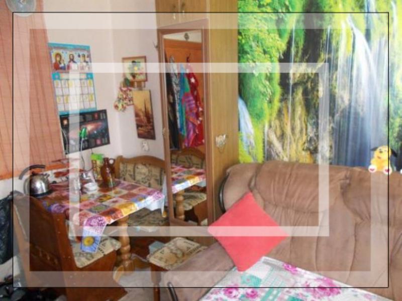 1 комнатная гостинка, Харьков, Старая салтовка, Халтурина (583125 1)