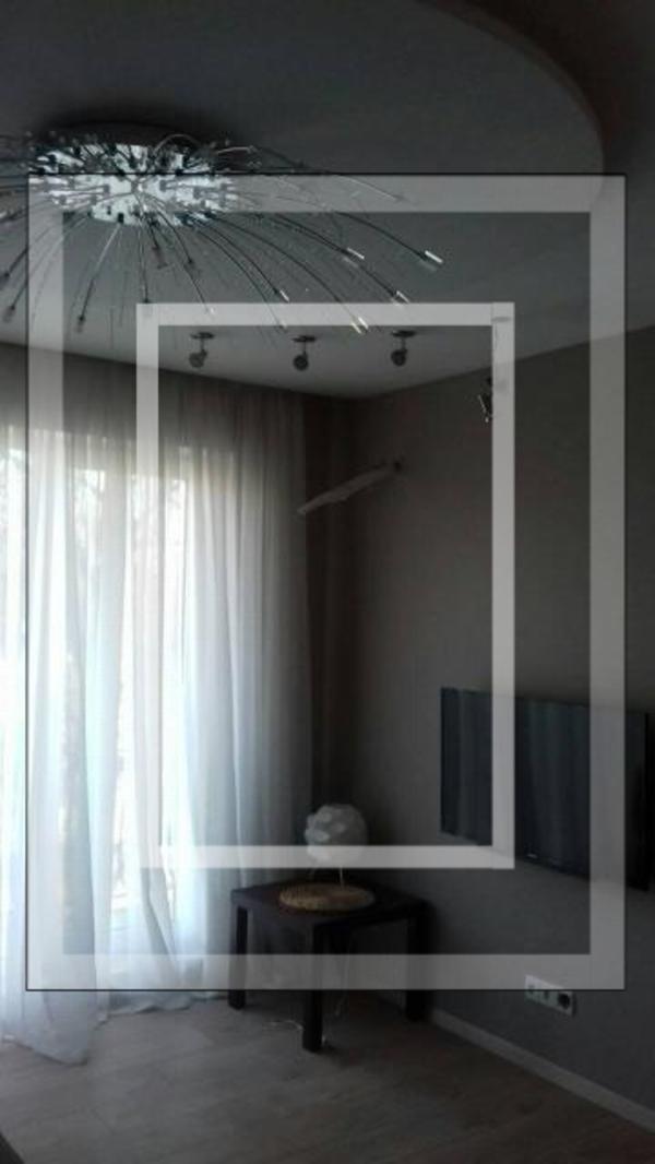 3 комнатная квартира, Харьков, Новые Дома, Жасминовый б р (Слинько Петра) (583127 1)