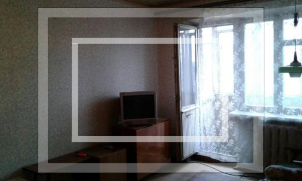 1 комнатная квартира, Харьков, Новые Дома, Харьковских Дивизий (583129 1)