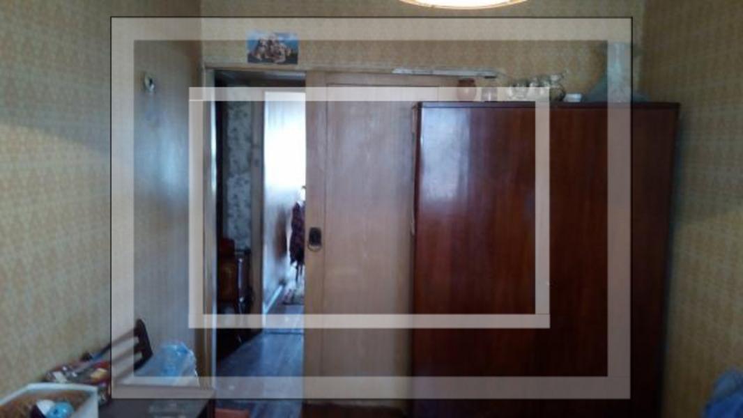 2 комнатная квартира, Харьков, Новые Дома, Ощепкова (583132 1)