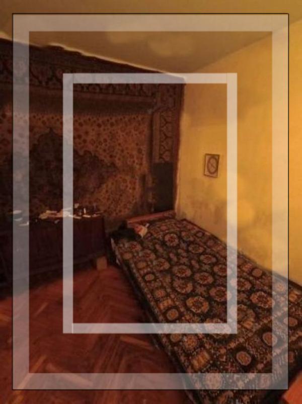 1 комнатная квартира, Харьков, Артема поселок, Ковтуна (583139 1)