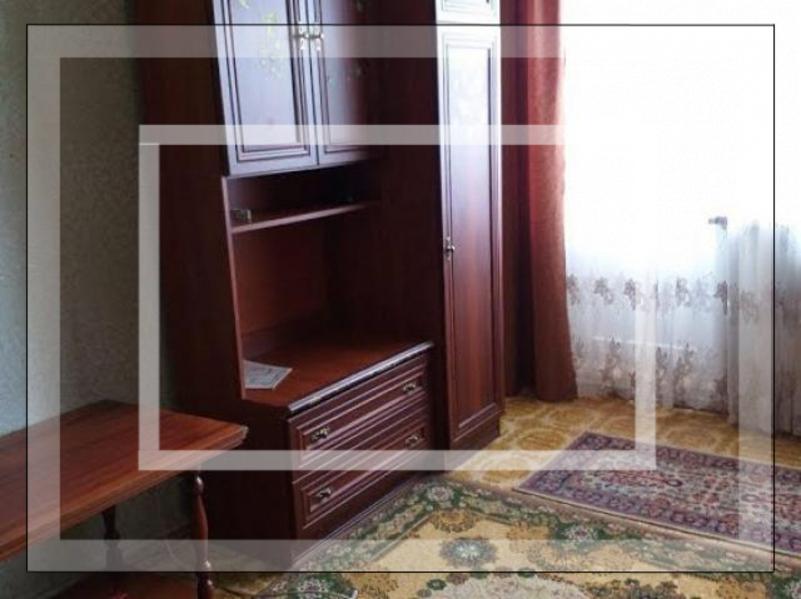 1 комнатная квартира, Харьков, Новые Дома, Харьковских Дивизий (583157 1)
